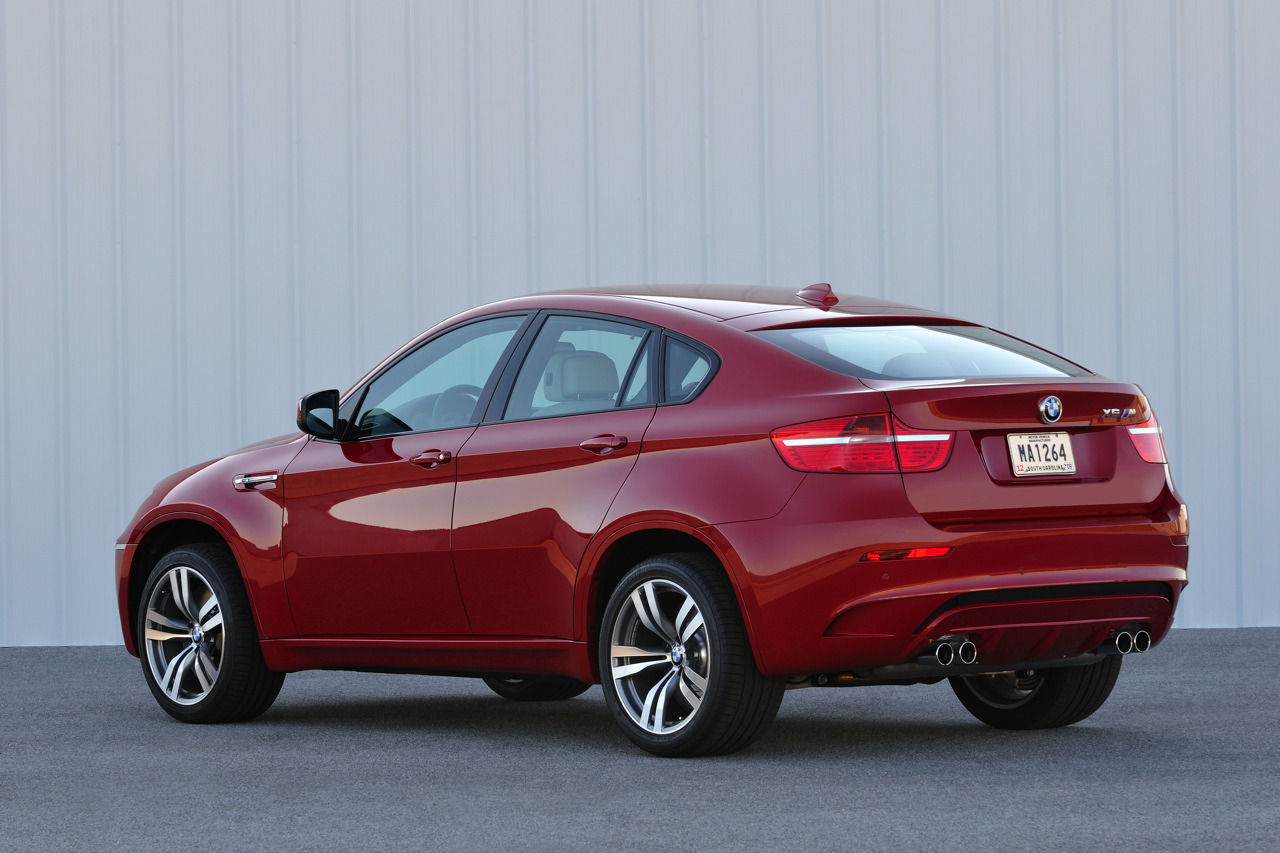 2014 BMW X6 Release Date 2014 BMW X6 Redesign – Top Car Magazine