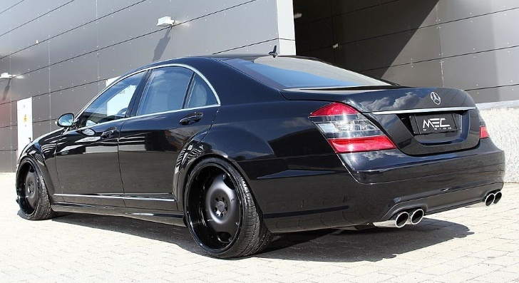 2014 mercedes benz s550 release date top car magazine. Cars Review. Best American Auto & Cars Review