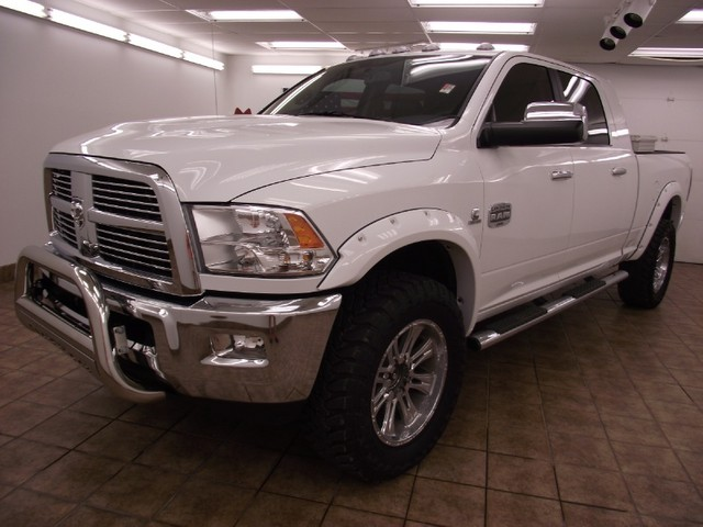 2014 dodge ram 2500 diesel 2014 dodge ram. Cars Review. Best American Auto & Cars Review
