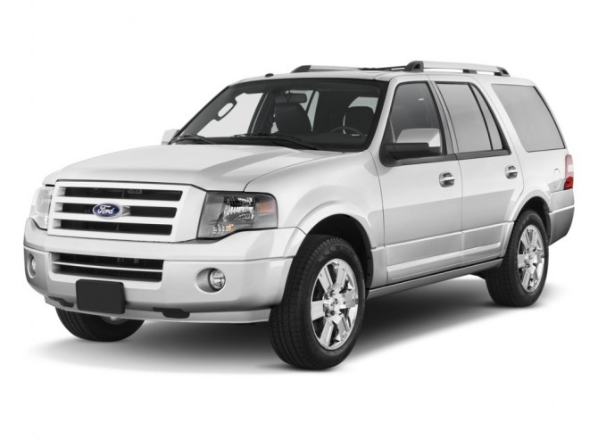 2014 ford expedition limited top car magazine. Cars Review. Best American Auto & Cars Review