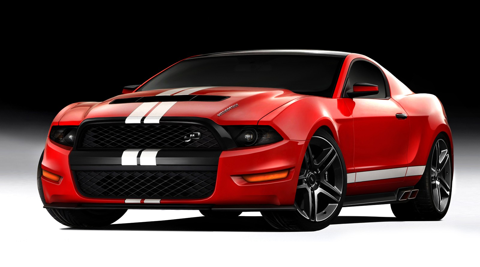 2014-Ford-Mustang-GT500.jpeg