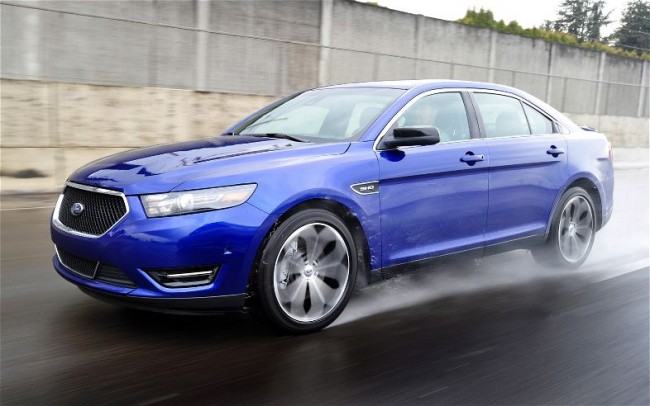 http://www.topcarmag.com/wp-content/uploads/2013/08/2014-Ford-Taurus-SHO-650x406.jpg
