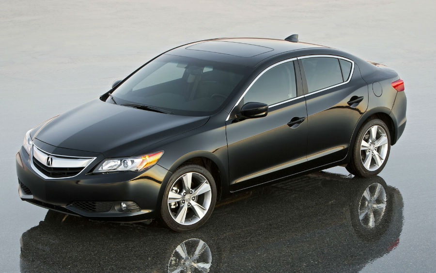 ... Acura ILX together with 2013 Acura ILX besides Acura ILX. on acura ilx