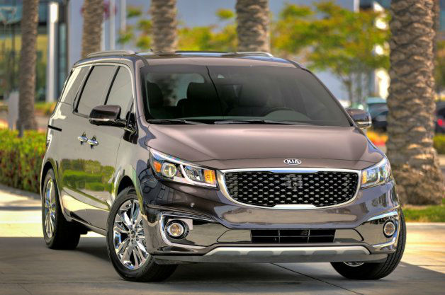 2015 chrysler town and country limited top car magazine. Cars Review. Best American Auto & Cars Review