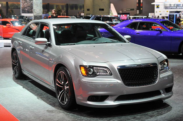 chrysler 300c 2014 srt8 top car magazine. Cars Review. Best American Auto & Cars Review
