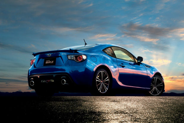 2015 subaru brz sti wallpaper top car magazine. Black Bedroom Furniture Sets. Home Design Ideas