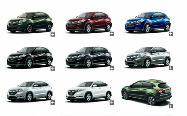 Best Top Car Brands and Models
